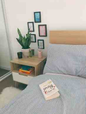Happiness Book - Elizabeth Gilbert - Eat Pray Love
