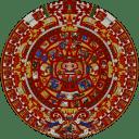 aztec_calendar_small.png