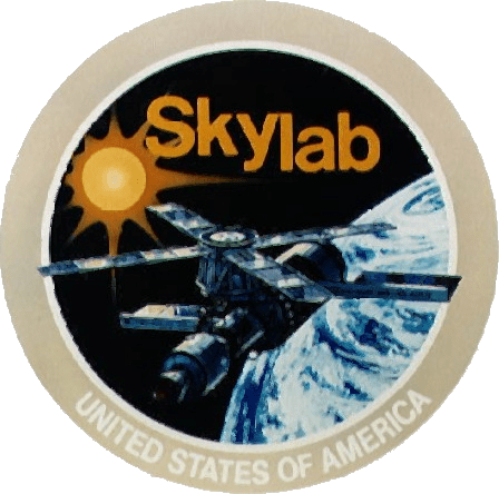 skylab_patch2