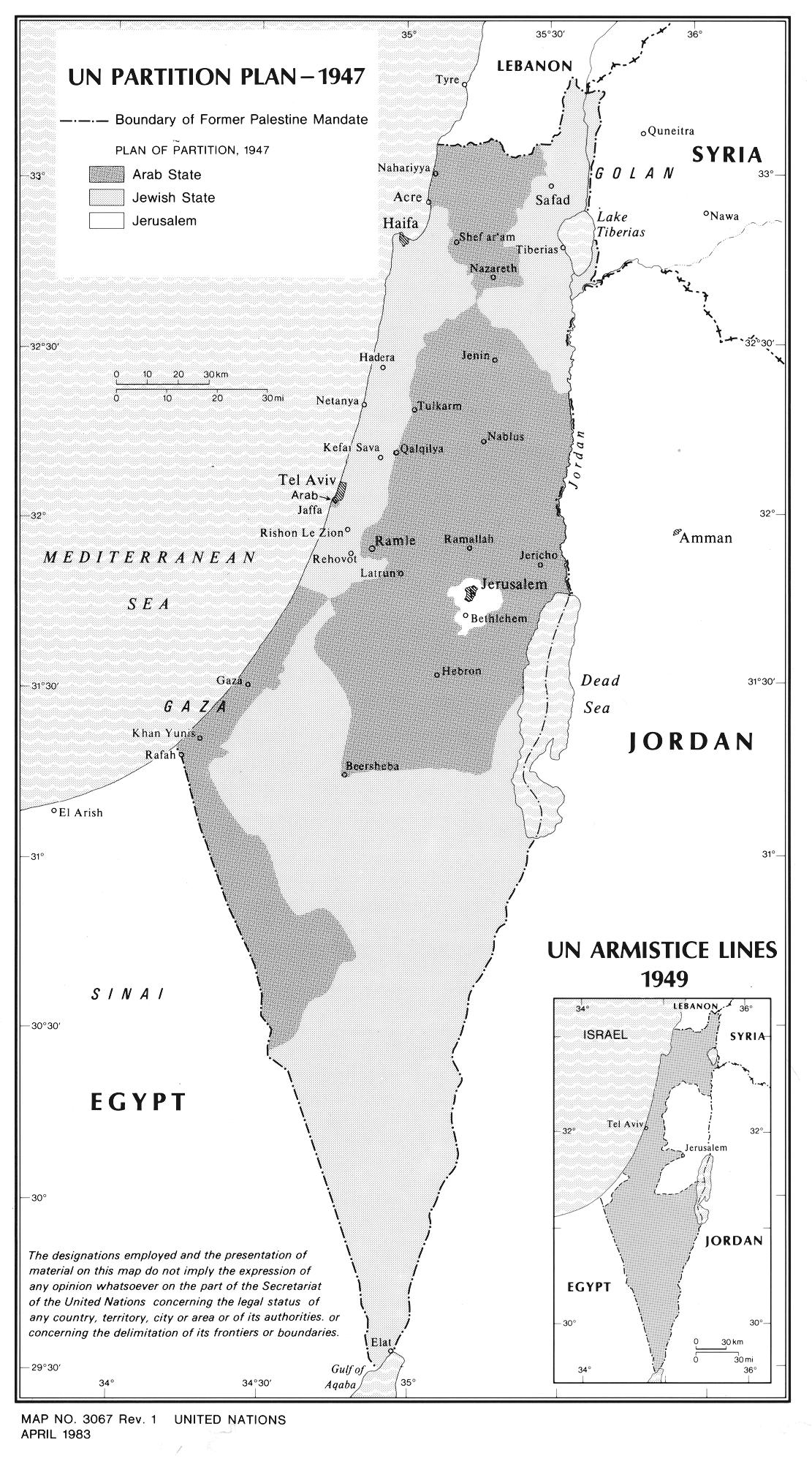 palestine1947
