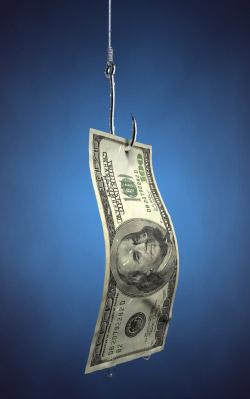 fishing-dollar