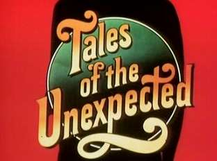 tales-of-the-unexpected