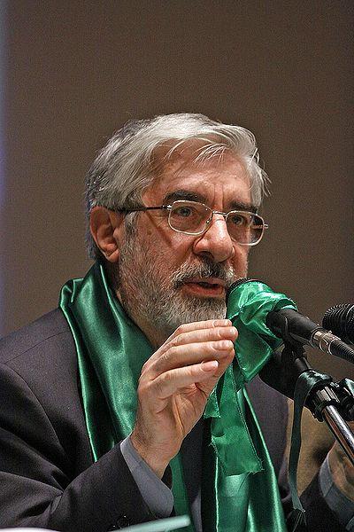 400px-Mir_Hossein_Mousavi_in_Zanjan_by_Mardetanha