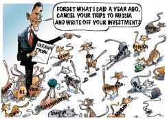 obama-herding-cars