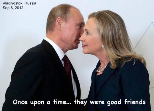Clinton Putin 9-08-12