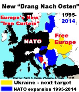 nato-map-2014