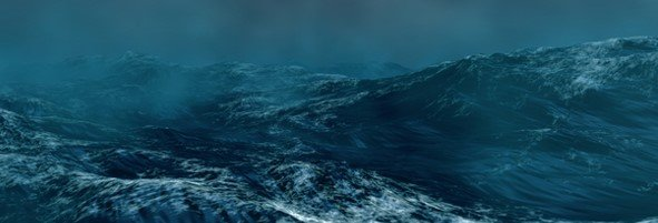 DROWNING IN DEEPER WATERS: A Response to Nick Peters and Another Look at the Evangelical Betrayal of the Bible
