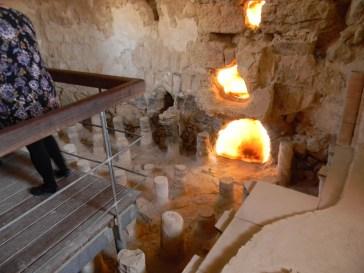 masada bathhouse02