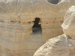 qumran cave02