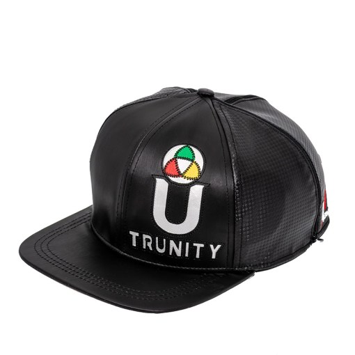 Trunity | Truth In Unity | EZF Cap