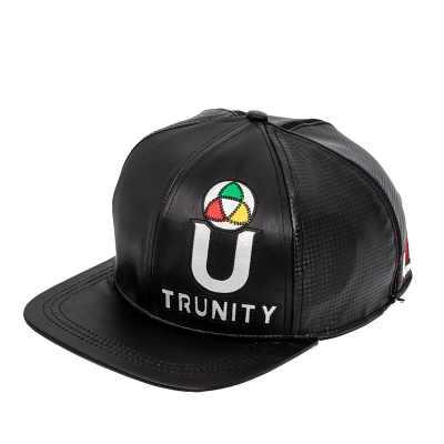 Trunity | Truth In Unity | EZF Cap