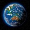 earth gaia