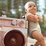 babymusicimages247