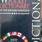 dictionary pic