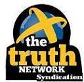 Truth Syndication Logo Sm