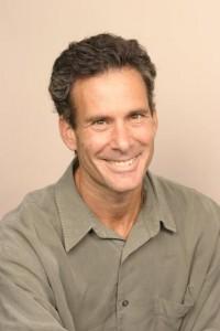 Neil Turkewitz