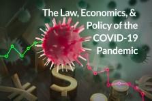 Fraqueza institucional e a luta contra a Covid-19 no Peru 2