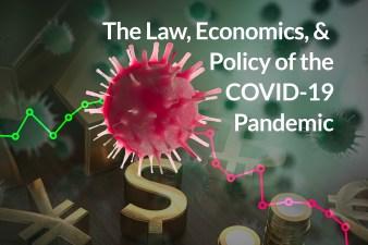 Congresso considera privacidade no contexto do COVID-19 e entendeu tudo errado 1