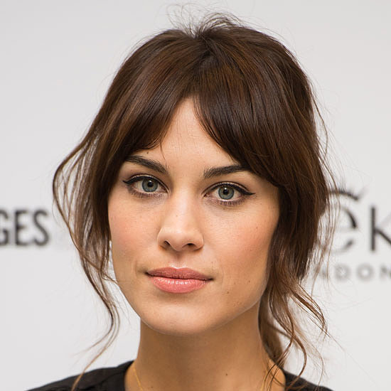 How-Does-Alexa-Chung-Keep-Her-Fringe-Greasy