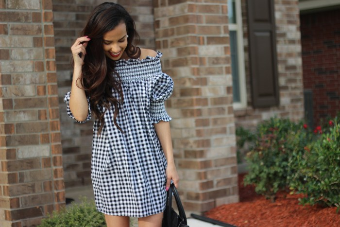 Cute Thanksgiving Outfit Idea | Truth or Flares