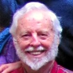 Douglas Renick