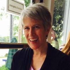 Julie Kurose, Catalogue Editor