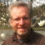 Rabbi Justin David