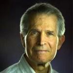 Randy Kehler