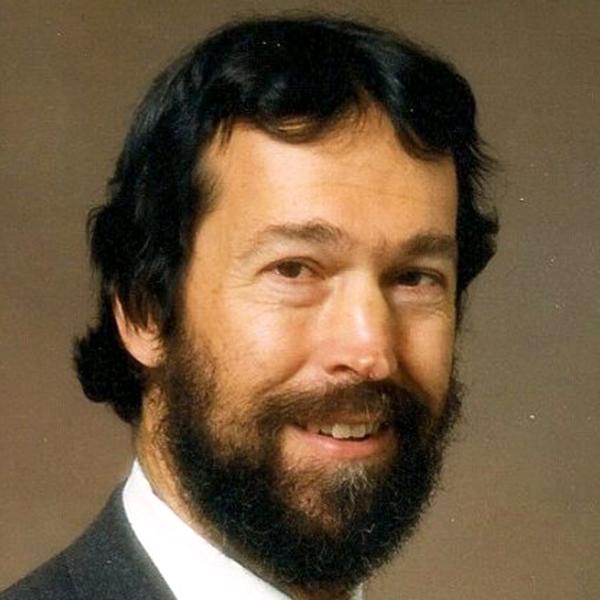 Attorney Thomas Lesser