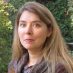 Photo of Rev. Sarah Buteux