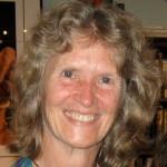 Janet Aalfs