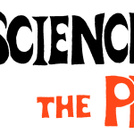 Photo of Science for the People