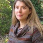 Rev. Sarah Buteux