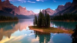 amazing-nature-landscapes-20