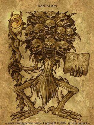 72-demons-evoked-by-king-solomon-part-ii35