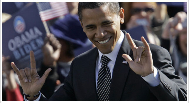 illuminati-celebrities-obama