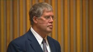 Jeff williams in court