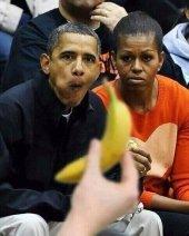 obamabananabdufo7ecuaawzz3-large
