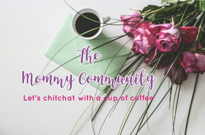 the mommy community by truths of lai