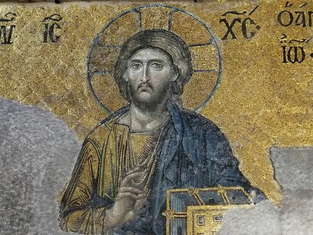 deesis-mosaic-618975_1280