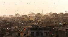 Basant in Lahore