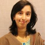 Saba Rehman