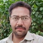 Waheed Phulpoto