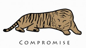 PML-N Compromise