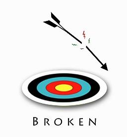 PPP broken