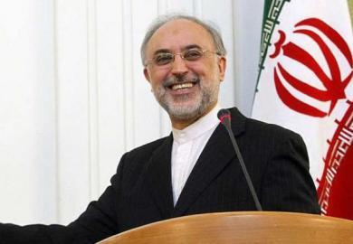 Iran Side Agreements