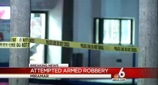 miramr-armed-robbery-dindu-nuffin