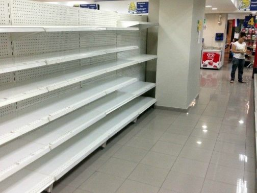 Venezuela-empty-shelves-Getty-640x480