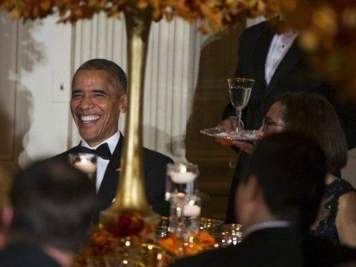 Obama-Hollywood-fundraiser-Evan-Vucci-AP-640x480