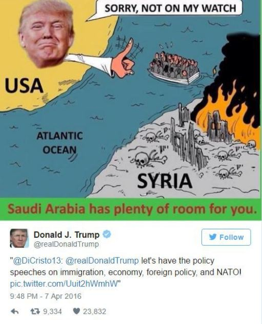 Trump-on-Refugees-AI